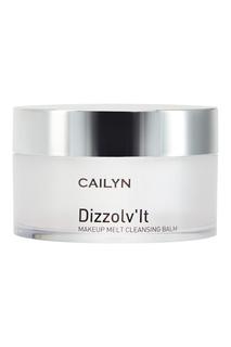 Бальзам для снятия макияжа Dizzolvit Makeup Melt Cleansing Balm 50gr Cailyn
