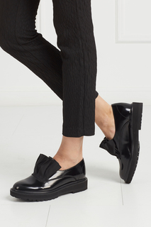 Ботинки Suecomma Bonnie