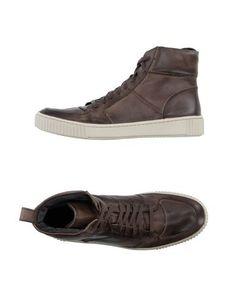 Высокие кеды и кроссовки John Varvatos ★ U.S.A.
