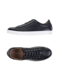 Низкие кеды и кроссовки Gianvito Rossi