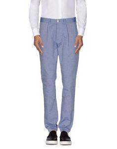 Повседневные брюки 26.7 Twentysixseven