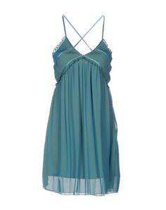Короткое платье M!A F
