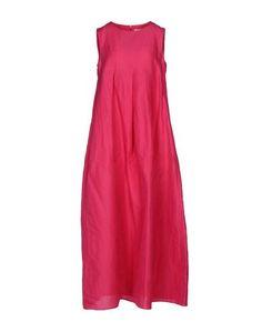 Длинное платье S MAX Mara