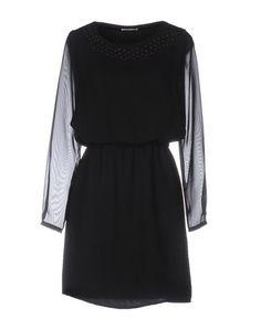Короткое платье Lavand.