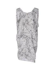 Короткое платье Pepe Jeans 73