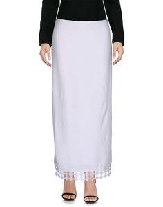 Длинная юбка Edun