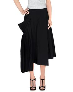 Длинная юбка Marc BY Marc Jacobs