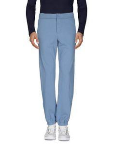 Повседневные брюки Orlebar Brown