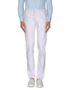 Повседневные брюки Entre Amis MEN