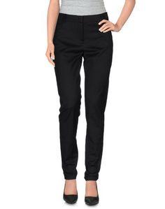 Повседневные брюки Petite Couture BY Chiara Cucconi