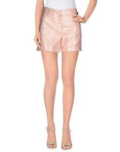 Повседневные шорты Petite Couture BY Chiara Cucconi
