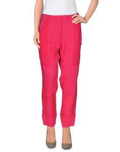 Повседневные брюки Plein SUD