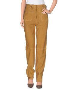 Повседневные брюки CourrÈges