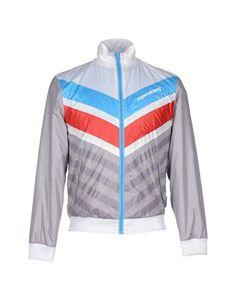 Куртка Supreme Being