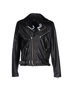 Куртка Lo94