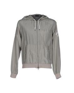 Куртка Richmond Denim