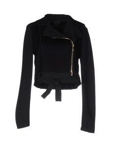 Куртка Pinko Black