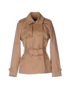 Легкое пальто SinÉquanone