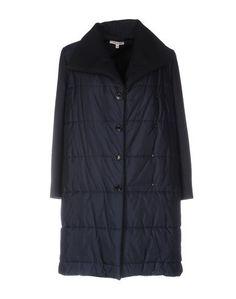 Куртка Hache