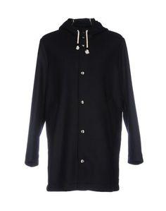 Пальто Officina 36