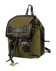 Рюкзаки и сумки на пояс LA Carrie