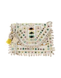 Сумка на руку Antik Batik