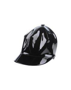 Аксессуар для волос Super Duper Hats