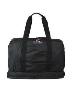 Дорожная сумка Deha