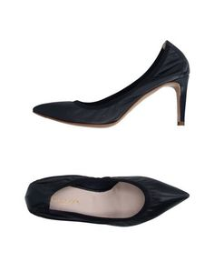 Туфли Diva