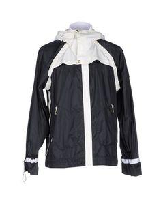 Куртка Moncler Gamme Bleu