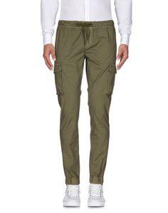 Повседневные брюки Troy