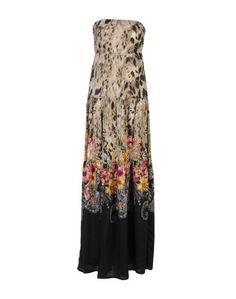 Длинное платье LIU •JO Jeans