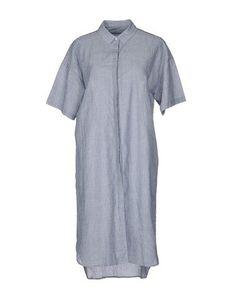 Платье до колена Minimum