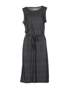 Платье длиной 3/4 Numph