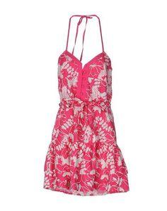 Короткое платье Portobello BY Pepe Jeans
