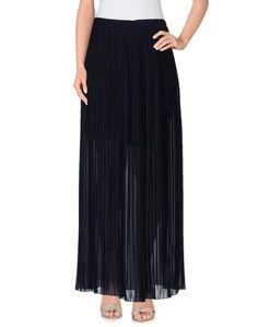 Длинная юбка H2O Italia
