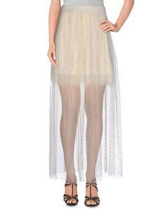 Длинная юбка Choklate