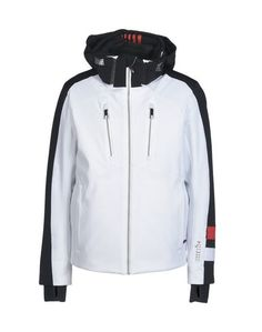 Куртка RH+