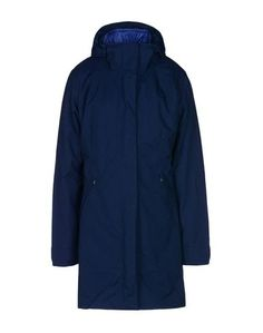 Куртка Patagonia