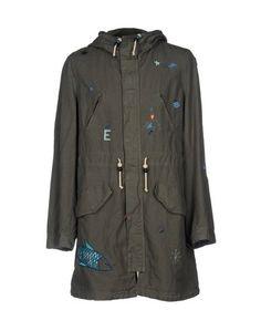 Куртка THE Editor