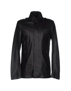 Куртка RVL