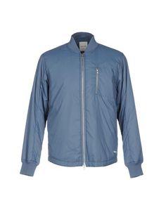 Куртка Woodwood