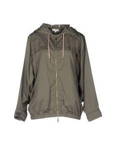 Куртка Intropia