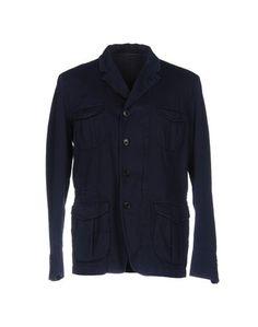 Куртка Santaniello Napoli