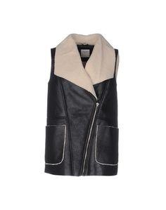 Куртка Vero Moda Jeans
