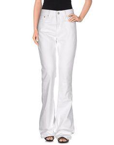 Джинсовые брюки Polo Ralph Lauren