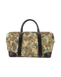 Дорожная сумка Messagerie