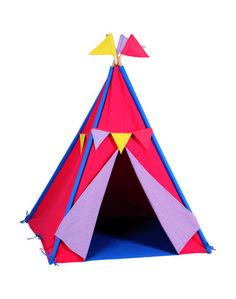 Игровые домики и палатки Moulin Roty