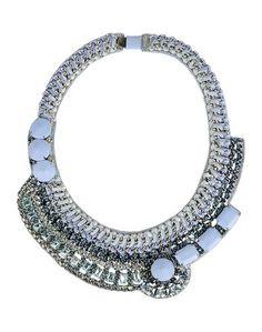Ожерелье Barbara BUI