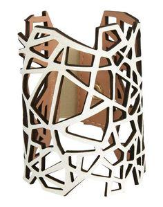 Браслет Oblique Creations